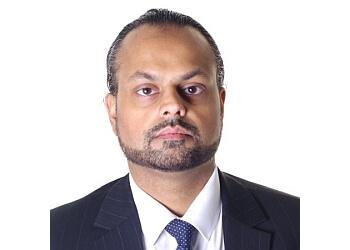 ASJ- Accountant