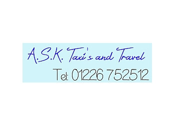 ASK Taxis/Travel