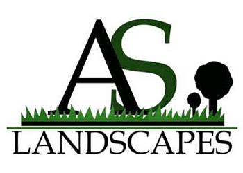 AS Landscapes