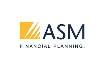 ASM Financial Planning Limited