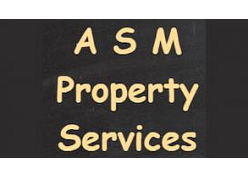 ASM Property Services