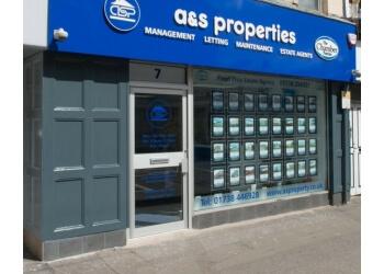 A & S Properties