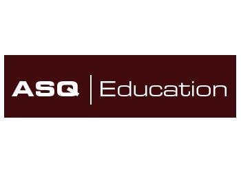 ASQ Education