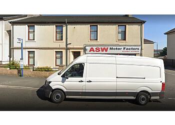 ASW Motor Factors