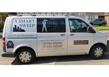 A Smart Sweep