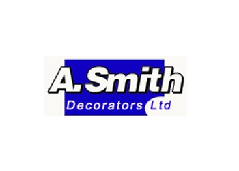 A. Smith Decorators Ltd.