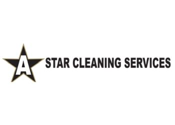 A Star Cleaning Services