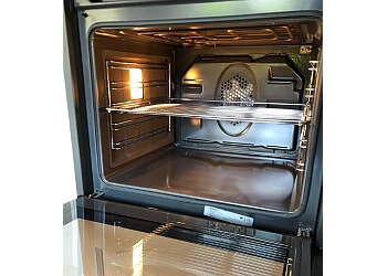 A Star Ovens