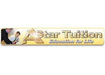A-Star Tuition Ltd.