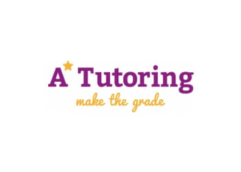 A-Star Tutoring