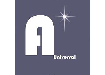 A Star Universal