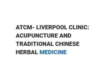 ATCM Liverpool Clinic