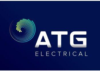 ATG Electrical