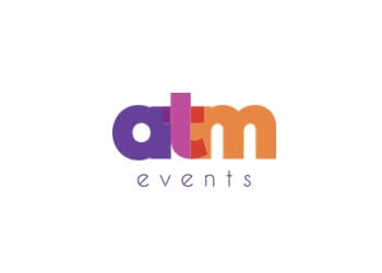 ATM Events