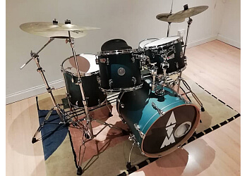 A.T. Music Group