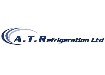 A.T. Refrigeration Ltd.