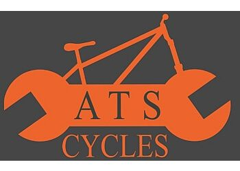 ATS CYCLES