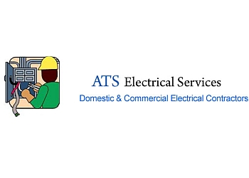 ATS Electrical Services