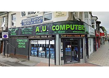 AU Computers