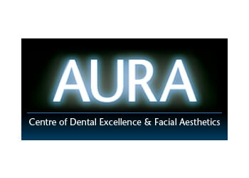 AURA Centre of Dental Excellence