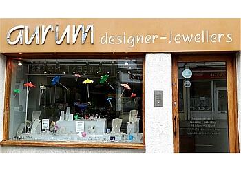 Aurum Designer Jewellers