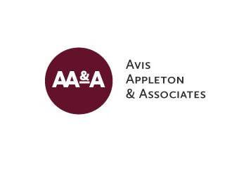AVIS APPLETON & ASSOCIATES