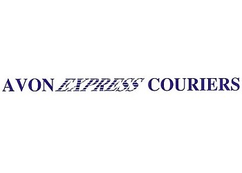 AVON EXPRESS COURIERS