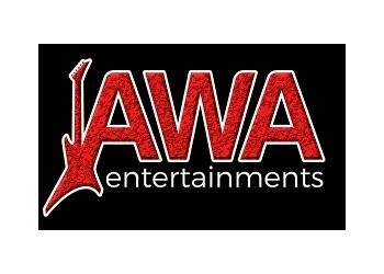 AWA Entertainments