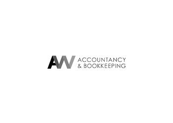 AW Accountancy & Bookkeeping