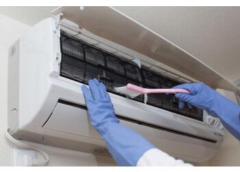 AW Air Con Ltd.