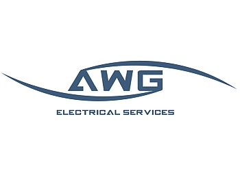 AWG Electrical Services