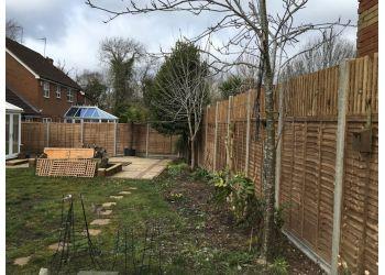 AWGS Fencing Contractors