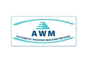 AWM Repairs