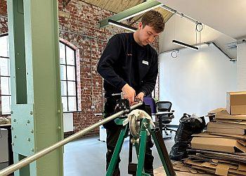 AWP Electrical & Son Ltd.