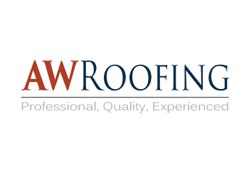 AW Roofing Services