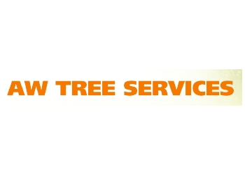 A W Tree Services