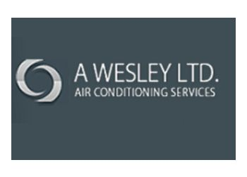A Wesley Air Conditioning Ltd.