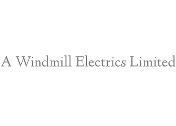 A Windmill Electrics Limited