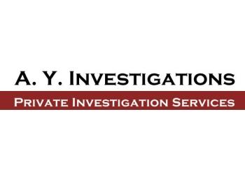 A.Y.Investigations