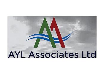AYL Associates