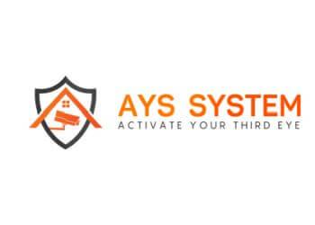 AYS SYSTEM
