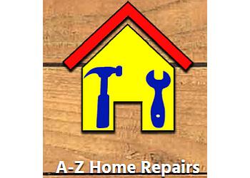 A-Z Home Repairs