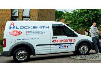 AZ Locksmith