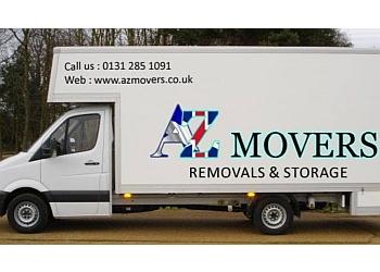 AZ Movers Ltd.