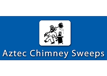 Aztec Chimney Sweeps