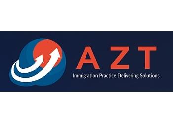 A Z T Law Ltd.