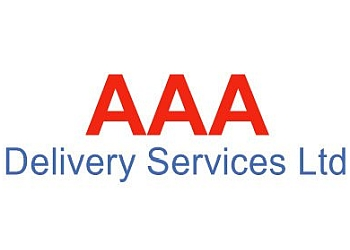 Aaa Delivery Services Ltd.