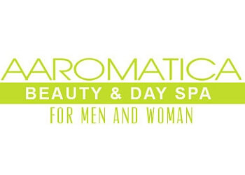 Aaromatica Beauty and Day Spa