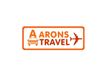 Aarons Travel