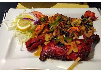 Aashiq's indian Restaurant